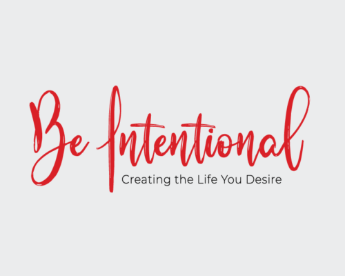 Be Intentional Career + Life Coaching