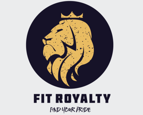 Fit Royalty