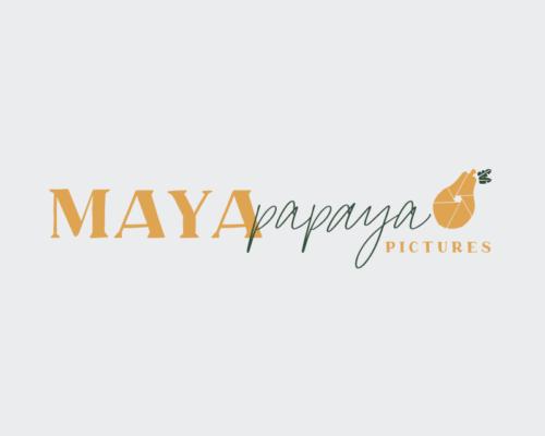 Maya Papaya Pictures