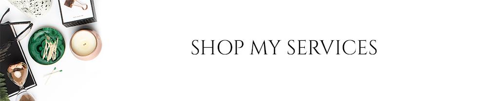 Shopmyservicesheader