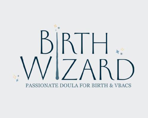 Birth Wizard