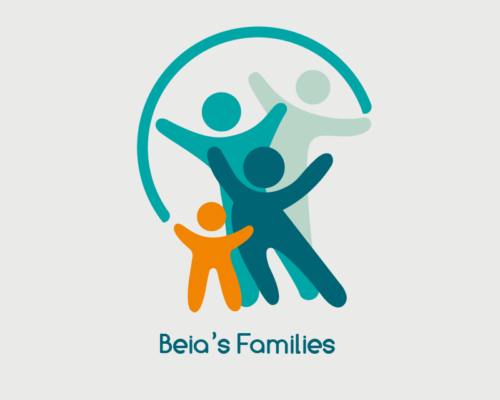Beia's Families