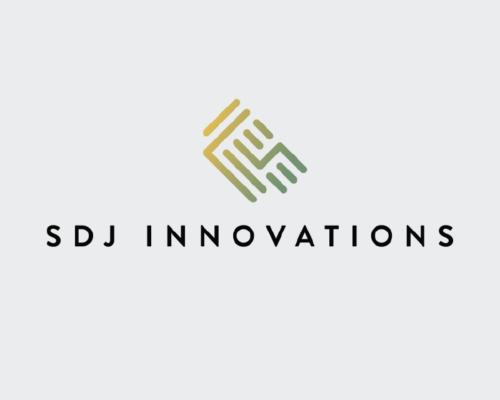 SDJ Innovations